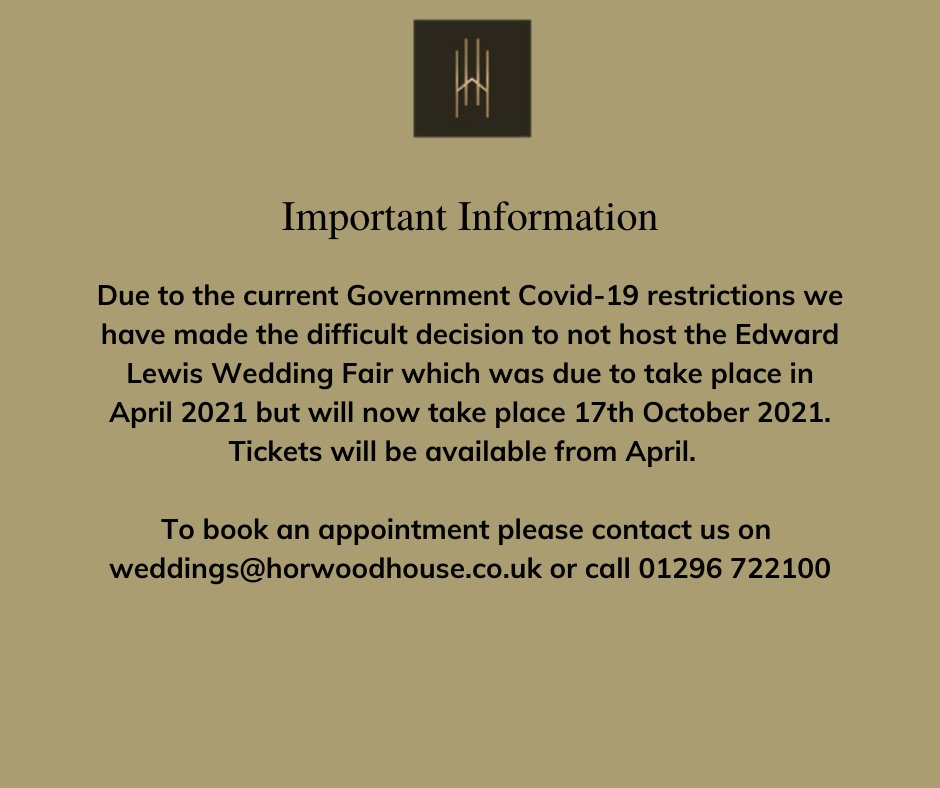 Important-Information-Wedding-fair